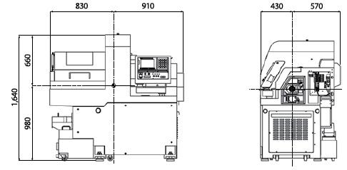 xp12-16s_gb_2b.jpg