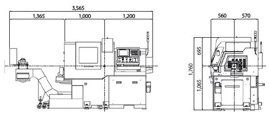 XD20-26-II_gb_2.jpg